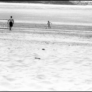 Bretagne_2007_16