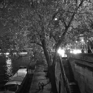 Paris_11_2009_49