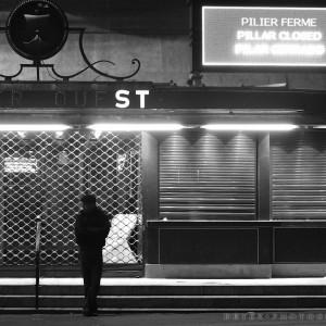 Paris_11_2009_60