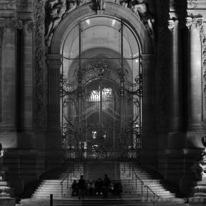 Paris_11_2009_70