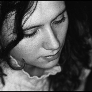 Portrait_Anna_3