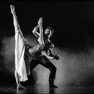 danse_5