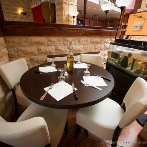 photographie-restaurant-cocodrillo-1
