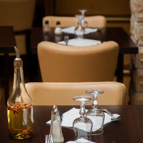 photographie-restaurant-cocodrillo-3