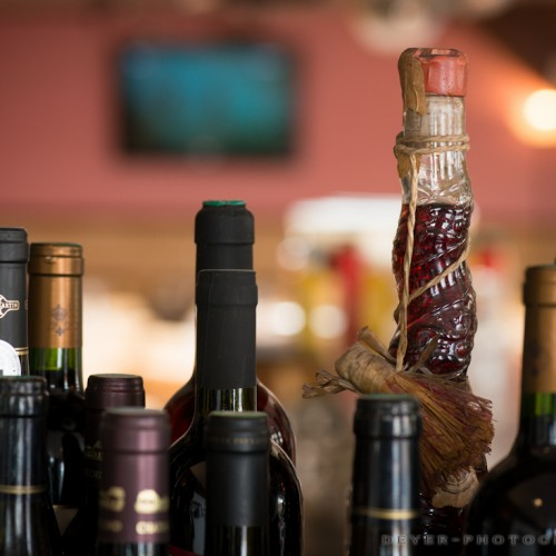photographie-restaurant-cocodrillo-4