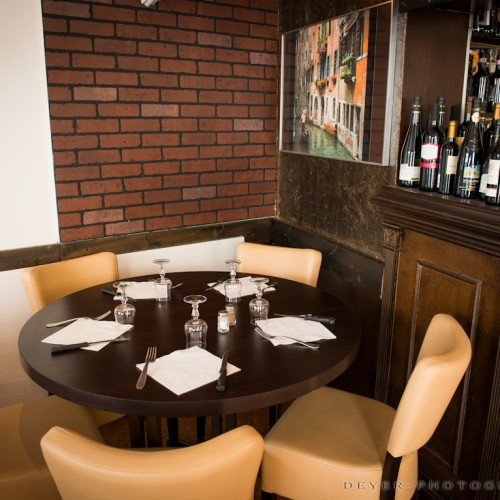 photographie-restaurant-cocodrillo-5