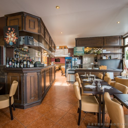 photographie-restaurant-cocodrillo-6