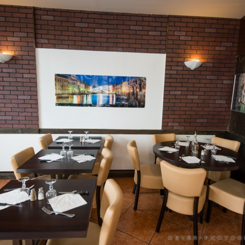 photographie-restaurant-cocodrillo-7