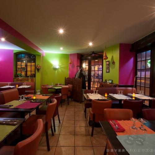 photographie-restaurant-village-bengale-1
