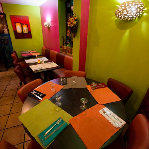 photographie-restaurant-village-bengale-2