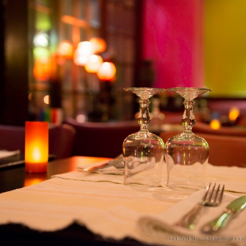 photographie-restaurant-village-bengale-3