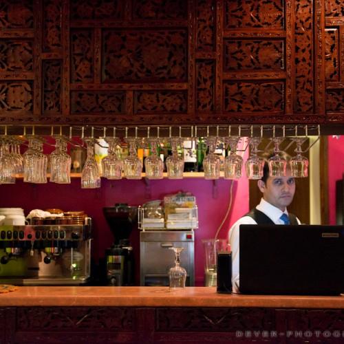 photographie-restaurant-village-bengale-4