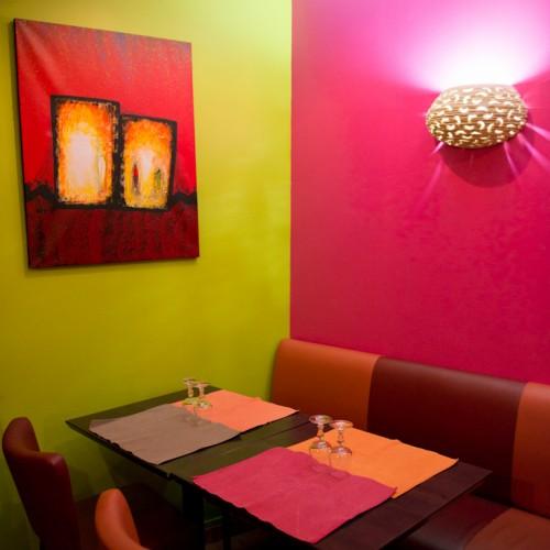 photographie-restaurant-village-bengale-5