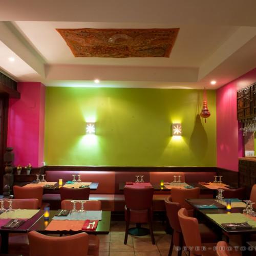 photographie-restaurant-village-bengale-6