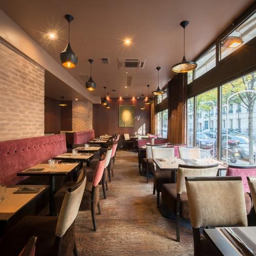 restaurant_empire_002