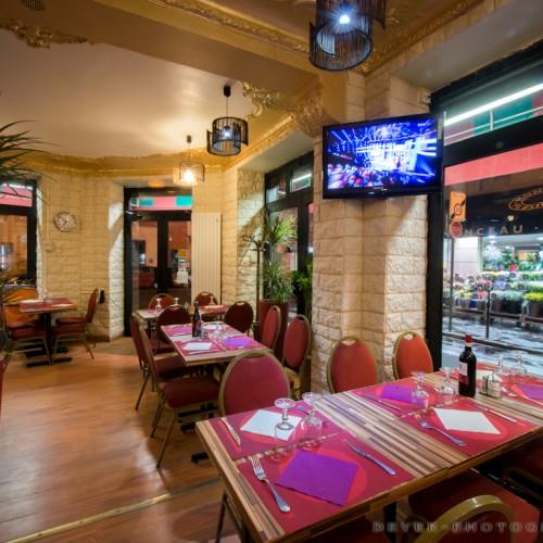 restaurant_saint_marco_asnieres_003
