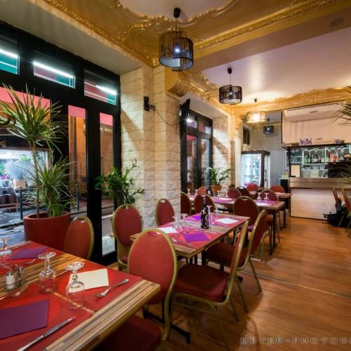 restaurant_saint_marco_asnieres_005
