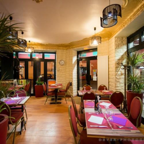 restaurant_saint_marco_asnieres_007