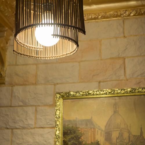 restaurant_saint_marco_asnieres_009