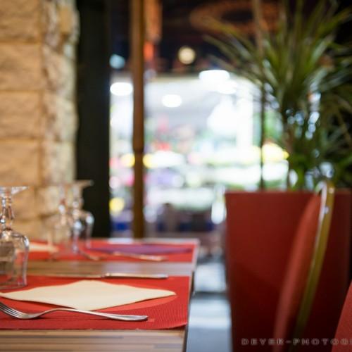 restaurant_saint_marco_asnieres_011