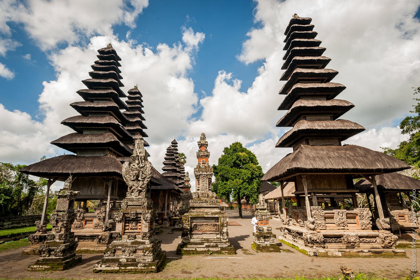 Bali_2010_Ubud_1_132