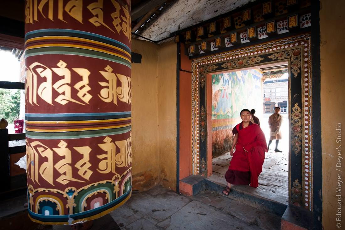 bhoutan_2011_mongar_071