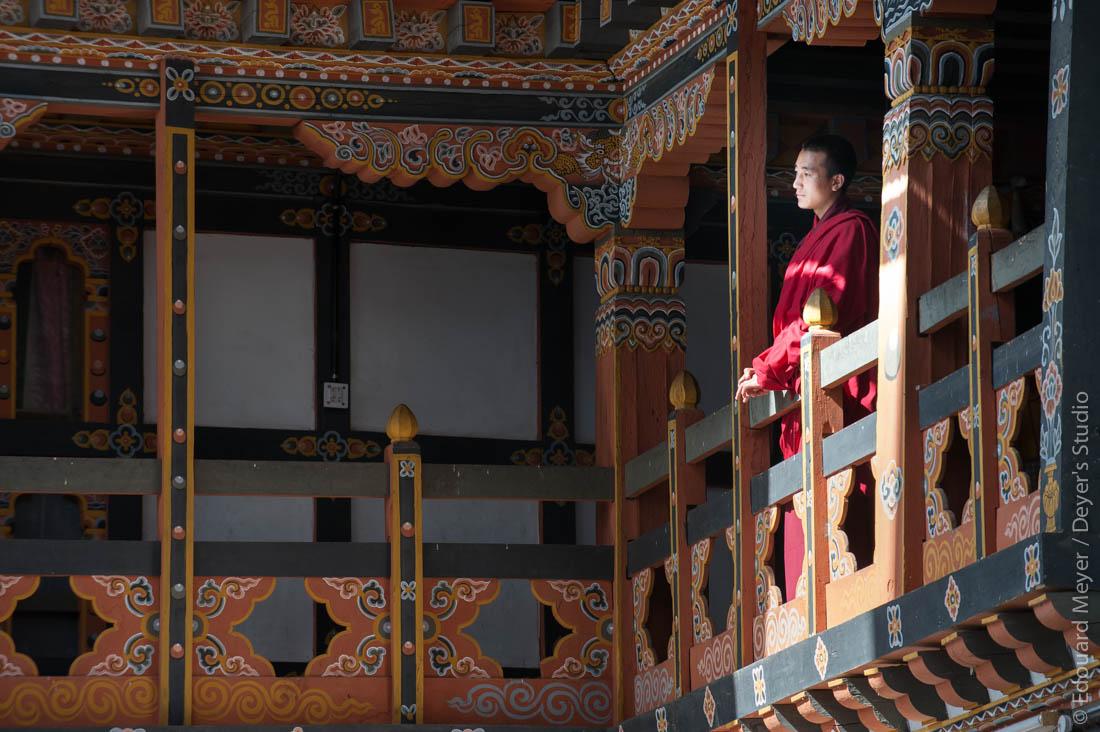 bhoutan_2011_mongar_079