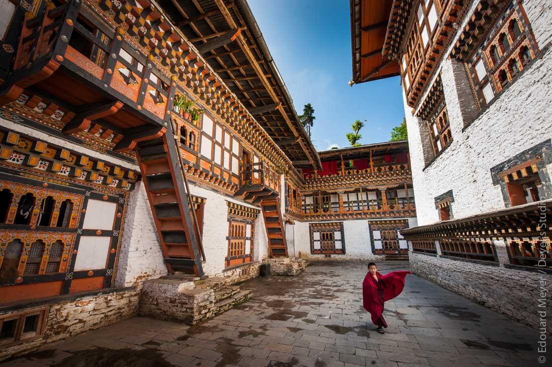 bhoutan_2011_mongar_091