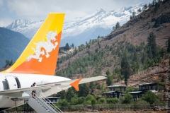 bhoutan_2011_paro_021