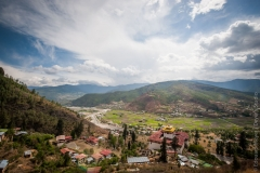 bhoutan_2011_paro_032