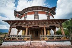 bhoutan_2011_paro_043