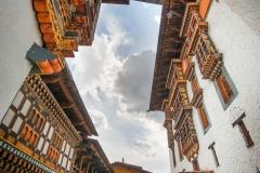 bhoutan_2011_paro_051
