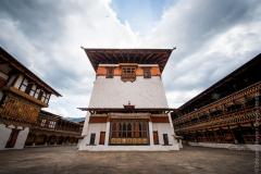 bhoutan_2011_paro_072