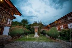 bhoutan_2011_paro_104