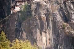 bhoutan_2011_paro_144