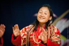 bhoutan_2011_thimphu_302