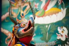 bhoutan_2011_thimphu_324