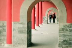 1_Beijing_cyte_3