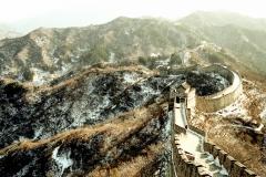 1_Beijing_murail_11