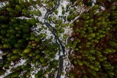 drone_jura_2019_082