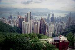 HK_2001_08