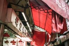 HK_2005_03