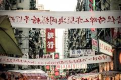 HK_98_01