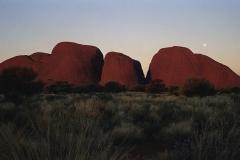 Australie_2001_13