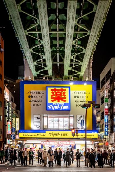 japon_2013_454