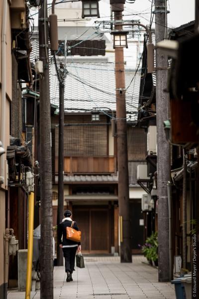 japon_2017_2665-2