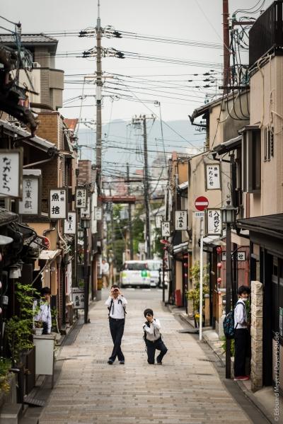 japon_2017_2687-2