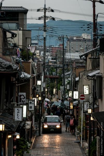 japon_2017_3175