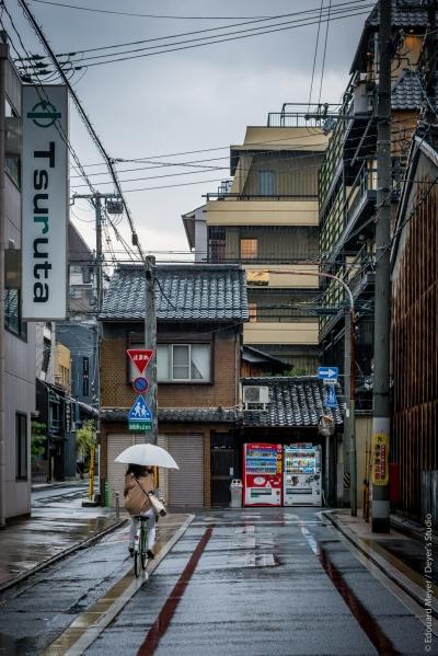 japon_2017_3283