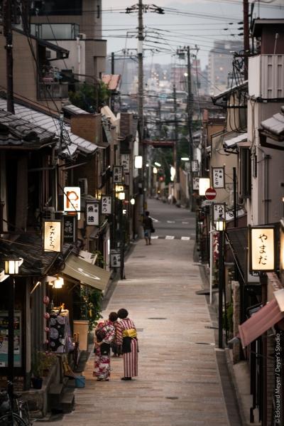 kyoto_2012_081